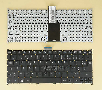 Acer Keyboard KB.INT00.535 FRENCH