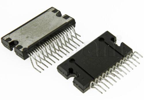 TA8266HQ Original New Toshiba Integrated Circuits