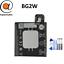 Batterie-HTC-pour-Google-Pixel-2-Pixel-2B-BG2W-2700-mAh miniature 1