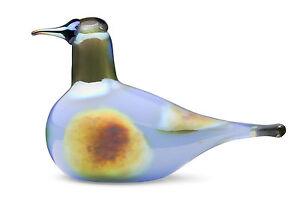 Birds-by-Toikka-Taivaankuovi-Sky-Curlew-100-x-145-mm-IIttala
