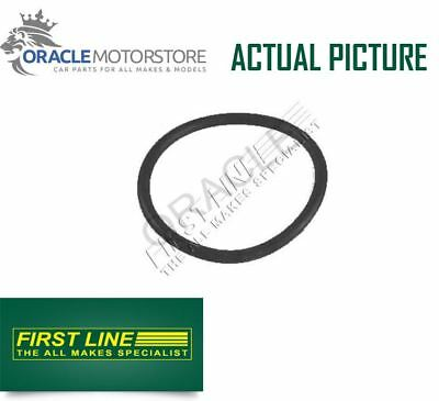 FIRST LINE FRONT COOLANT THERMOSTAT KIT OE QUALITY REPLACE FTK235