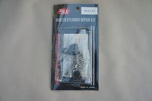 arriere-Kit-reparation-freins-cylindre-pour-Yamaha-FZR400-1WG-voir-dimensions