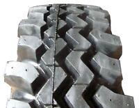 4 Tires P78 16 Buckshot Mudder Blemish Tt 33 10.50 7.50 Blem Mud Grip Spur