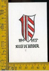 Ex Libris Originale B 660 Remstaller Hp0cse7p-08011424-227667752