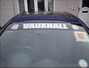 Vauxhall-corsa-astra-car-sticker-sunstrip-logo-vinyl-graphics-decals-sri-sxi