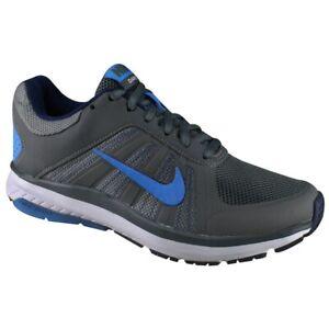 sabor dulce Correo aéreo darse cuenta  NIKE DART 12 MSL Men's Dark Grey Running Shoes 831533-012 | eBay