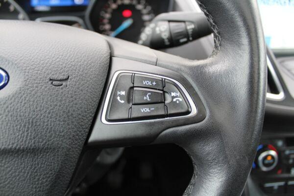 Ford C-MAX 1,0 SCTi 125 Fun billede 10