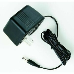 DC 12V 250mA AC Adapter Power Supply Transformer 12 Volt 250mAh for LED Strip