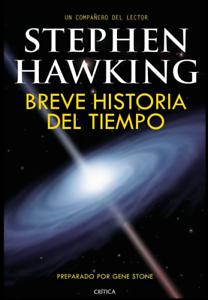 STEPHEN-HAWKING-BREVE-HISTORIA-DEL-TIEMPO-LIBRO-EN-DIGITAL-ENVIO-ONLINE