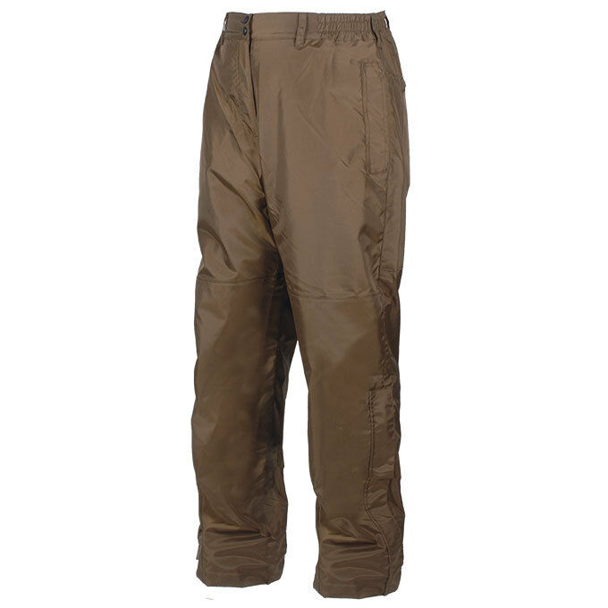 Nite Lite - Extreme Insulated Pants -Waterproof Snow Pants - Lite FREE SHIPPING dfbbeb