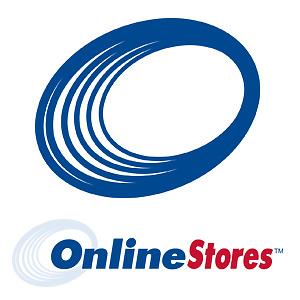 Online Stores LLC Webstore