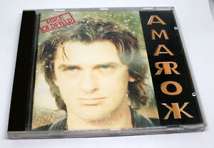 CD-Album-Mike-Oldfield-Amarok
