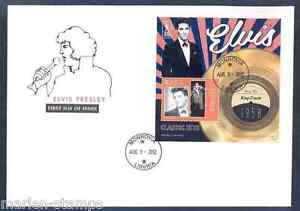 LIBERIA-2012-ELVIS-PRESLEY-039-KING-CREOLE-039-CLASSIC-HITS-S-S-FDC