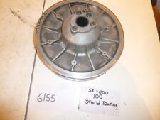 Ski-doo Grand Touring 700 SE Mach I Z Formula III Secondary Clutch CK3 1998+