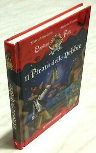 Capitan-Fox-Il-Pirata-delle-nebbie-con-stickers-di-Marco-Innocenti-Ed-Dami-2012