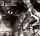 Junkyard Hearts 0884108001301 by Joseph Arthur CD