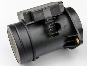 Luftmassenmesser-7-18221-58-0-023906461-7-18221-08-0-023906461X-fuer-VW