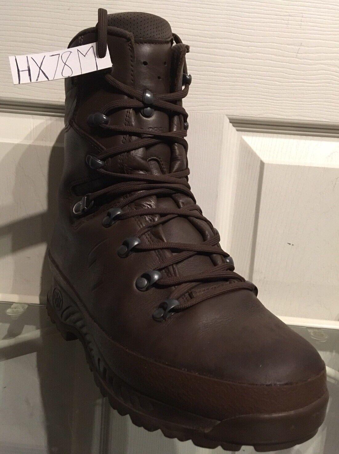 Laredo Men's Atlanta Boot, Western Boot, Atlanta Black, Size 9.5 CFUy US / 9 UK a0c755
