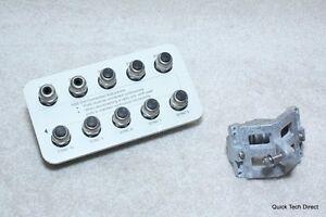 Details about Radwin Winlink 1000 HSSU-10 P/N AT0060950