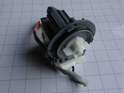 2-3 days DELIVERY-GE AP6796897 Washer Drain Pump AP6796897