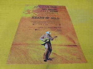 Neil-Young-Publicidad-de-Revista-Publicidad-Heart-Of-Gold-2