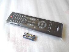 New VIZIO Remote for RL57A AOC TV Remote L19W861 L22W861 L26W861 L32W861 L47H861