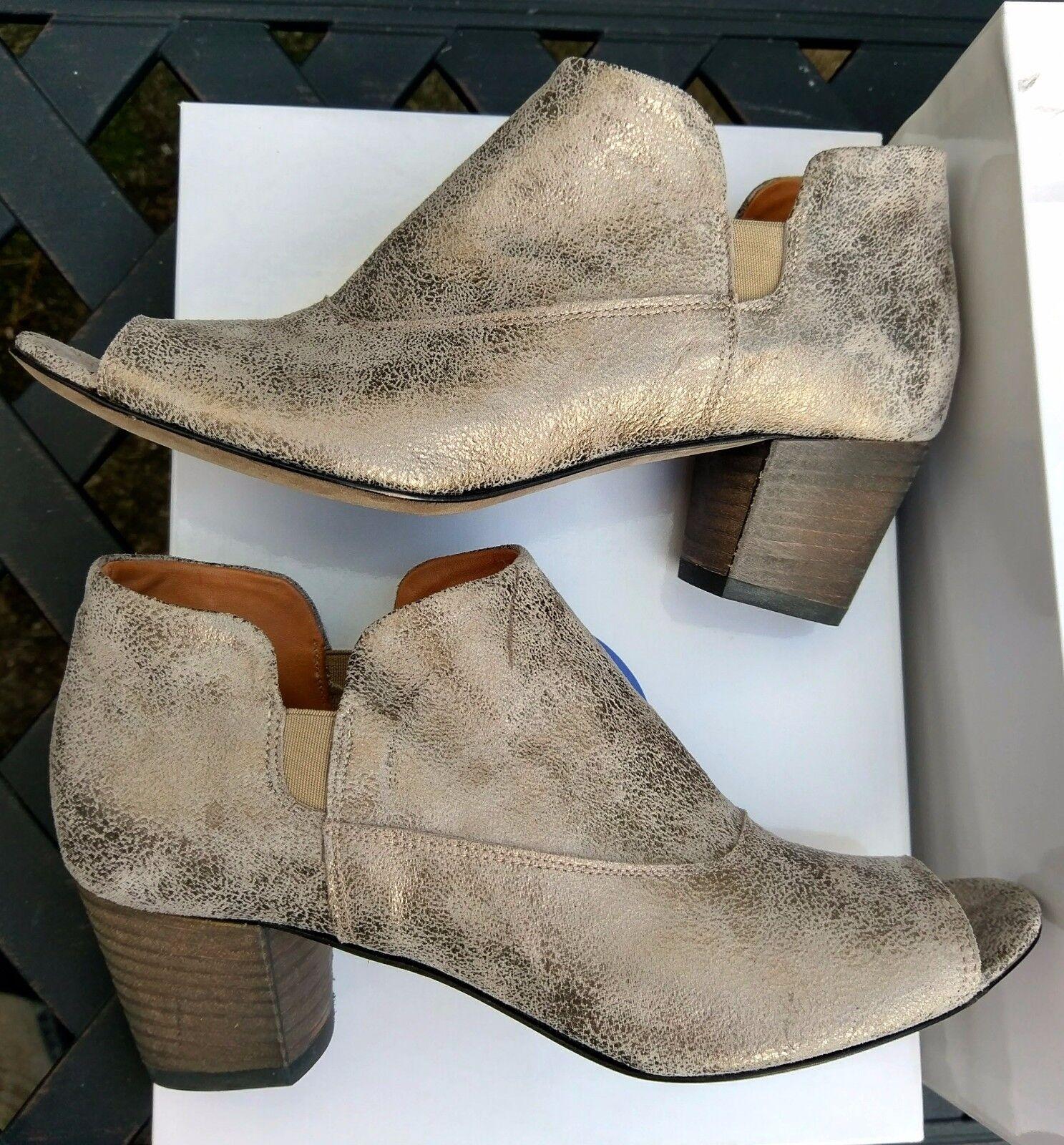 LUXURY DRACENA WOMEN'S Schuhe SIZE 36.5