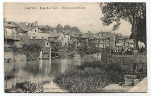 Carte Postale Francaise.X France Old Postcard French Carte Postale Francaise Europe
