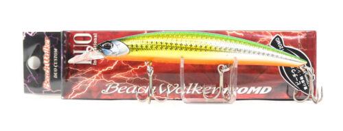 Duo Beach Walker 120 MD Sinking Lure DBA0344 4737
