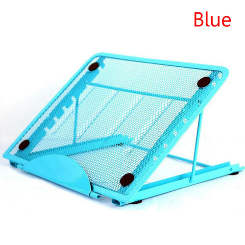 Cross Stitch Laptop Holder Computer Stand Drawing Tablet Diamond Painting Rack