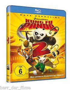 KUNG FU PANDA 2 (Blu-ray Disc) NEU+OVP - Oberösterreich, Österreich - Widerrufsbelehrung Widerrufsrecht Sie haben das Recht, binnen vierzehn Tagen ohne Angabe von Gründen diesen Vertrag zu widerrufen. Die Widerrufsfrist beträgt vierzehn Tage ab dem Tag an dem Sie oder ein von Ihnen benannter - Oberösterreich, Österreich