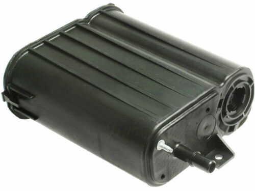 For 2005-2006 Dodge Ram 1500 Carbon Canister SMP 87831NP Vapor Canister