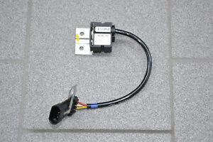 Maserati ferrari sensor verticalmente aceleración sensor Acceleration 232082