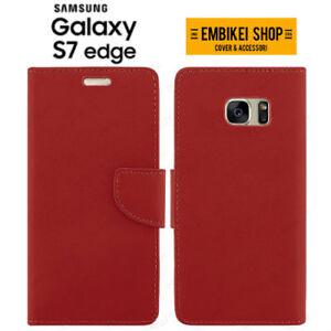 cover samsung galaxy s7 edge a libro