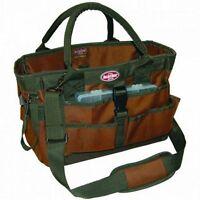 Bucket Boss Soft Tool Tote Bag 20251
