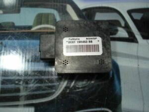 Sensor-de-lluvia-Regensensor-Ford-Fiesta-Focus-DE8T19H463BB-DE8T-19H463-BB