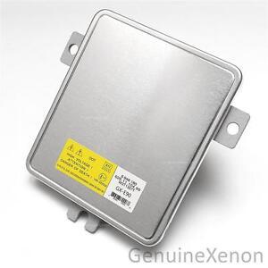 NEW-2006-2008-BMW-3-series-E90-E91-Xenon-Ballast-HID-Headlight-Igniter-Control