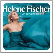 """Helene Fischer """"per un giorno"""" CD NUOVO"""