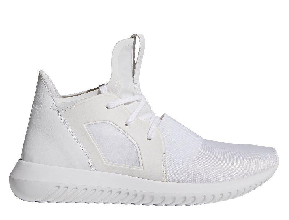Womens adidas tubular defiant W white white neu Gr 41 1 3 Sneaker S75250 samba fl
