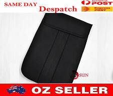New 11.6 12.1 inch Laptop NetBook Sleeve Carry Case Pouch COVER Macbook Pro Air