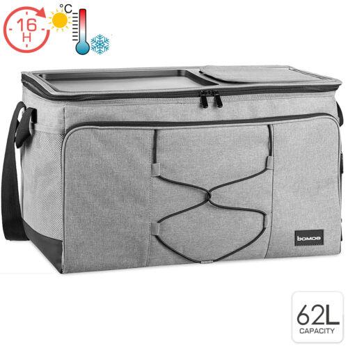 Kühltasche Kühlbox Isoliertasche Camping Picknick Thermotasche isoliert Eisbox