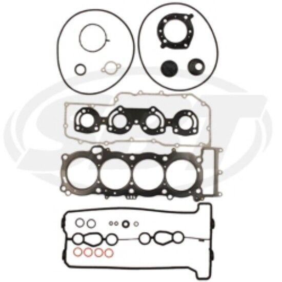 Yamaha Komplett Dichtungssatz VX 110 110 VX Deluxe / 110 Sport / 1100E 48-410 Sbt 595d39