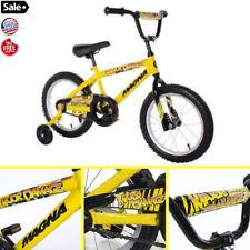 New Bike Bicycle Kids Children Boys Motorbike Noise Maker For Handlebars