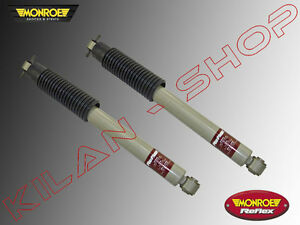 Amortiguador-Trasero-2-Hummer-H3-2005-2010-Monroe-Reflex-Usa