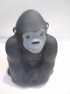 Fisher-Price-Little-People-Zoo-Talkers-Gorilla-Replacement-Part