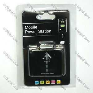 NEW-PORTABLE-BATTERY-PACK-CHARGER-iPHONE-3G-3GS-4-iPOD