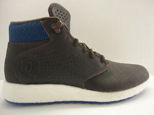 ADIDAS-D-ROSE-LAKESHORE-C77495-High-Sneaker