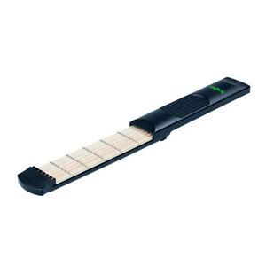 6-Saiten-6-Fret-Pocket-Akustikgitarre-Ubungswerkzeug-fuer-Anfaenger-oder