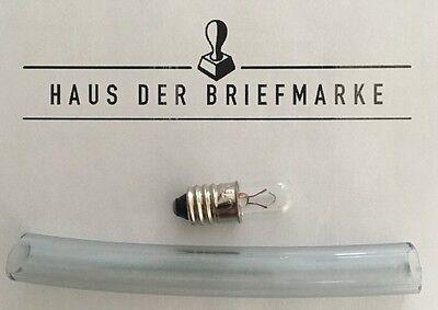 Ersatz-lampe Birne Glühbirne Für Safe Signoscope T1 Geeignet FüR MäNner Und Frauen Aller Altersgruppen In Allen Jahreszeiten