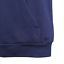Adidas-Core18-Kids-Hoodies-Juniors-Boys-Sports-Hoodie-Sweat-Fleece-Hoody thumbnail 25
